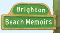 The Neil Simon Plays: Brighton Beach Memoirs