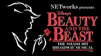 Disneys Beauty and the Beast (Touring)