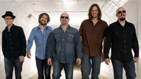 Fabulous Thunderbirds