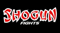 Shogun Fights