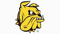 University of Minnesota Duluth Bulldogs Football