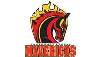 Southeast Texas Mavericks
