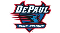DePaul Blue Demons Men's Basketball