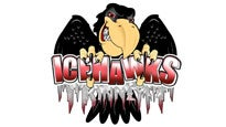 Port Huron Icehawks