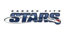 Kansas City Stars