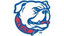 Louisiana Tech Bulldogs Mens Basketball