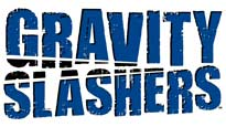 Freestyle Motocross: Gravity Slashers