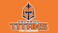 Orlando Titans