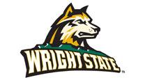 Wright State Raiders Women's Basketball