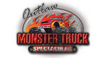Monster Truck Spectacular