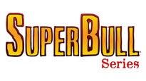 SuperBull Pro Bull Riding Series