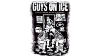 Guys On Ice