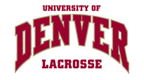 University of Denver - Mens Lacrosse