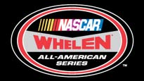 Houston Nascar Racing