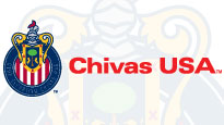 Club Deportivo Chivas USA