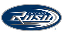 Chicago Rush