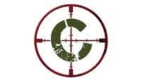 Cincinnati Commandos