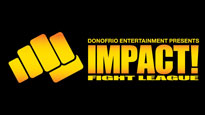 Impact Fight League