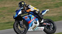 Suzuki Superbike Showdown