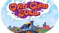 Choo Choo Soul