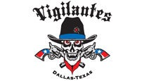 Dallas Vigilantes