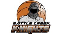 Battle Creek Knights