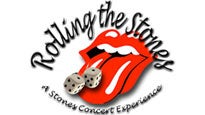 Rolling the Stones