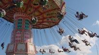 50th State Fair