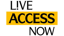 Live Access Now (LAN)