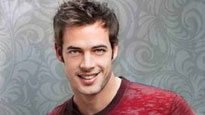 William Levy: Una Amante a La Medida