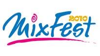 Mix Fest