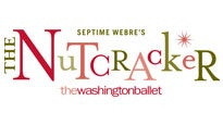 Septime Webre's the Nutcracker