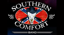 Southern Comfort Band