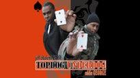 Top Dog / Underdog