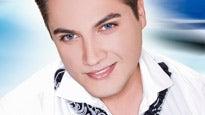 Aaron Nicholas