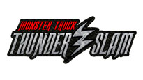 Monster Truck Thunder
