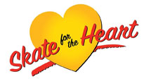 Skate for the Heart