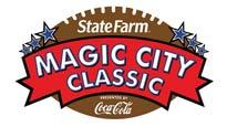 Magic City Classic