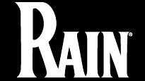 Rain: a Tribute To the Beatles On Broadway (New York)