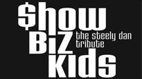 Show Biz Kids - the Steely Dan Tribute