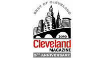 The Cleveland Magazine Best of Cleveland Party