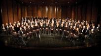 Minnesota Symphonic Winds - Spooky Music Concert And Dance
