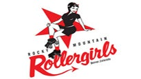 Rocky Mountain Rollergirls