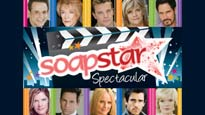 Soap Star Spectacular