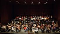New Mexico Symphony Orchestra