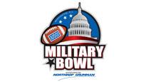 Military Bowl
