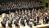 Rochester Symphony Orchestra