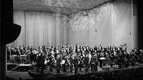 The Marin Symphony