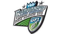 UFL Championship