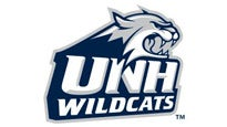 UNH Men's Hockey